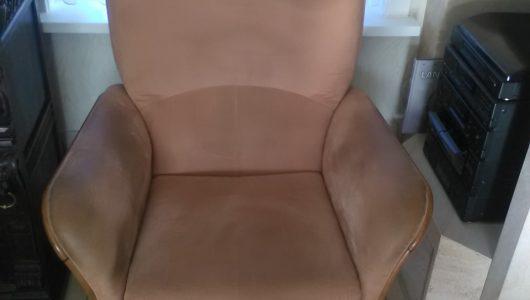 Gratis zetels (1×3-zit, 1×2-zit, 1×1-zit)