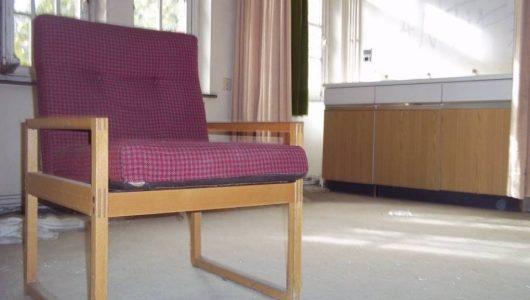 gezocht meubels