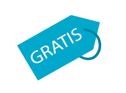 PICTOGRAM-GRATIS_AFHALEN-WITTE-ACHTERGROND