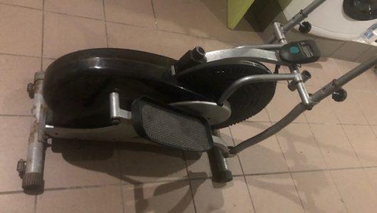 IMG_8343 fitness toestel
