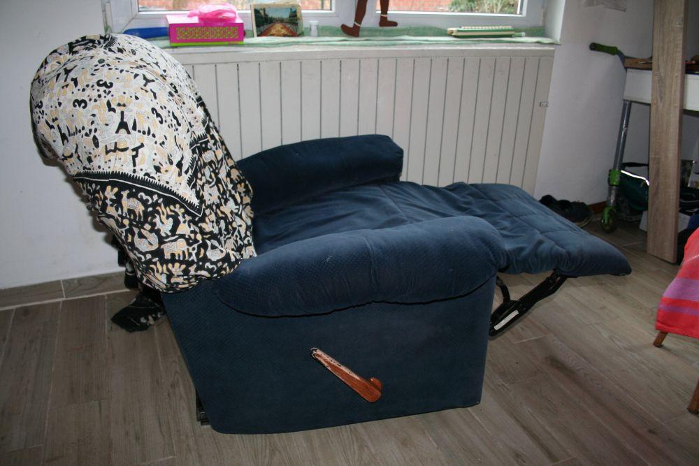 fauteuil Jean-claude 004