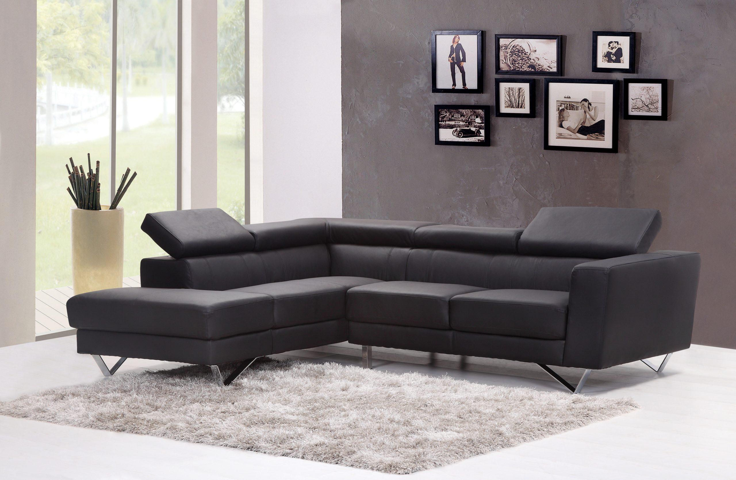 gratis meubels afhalen