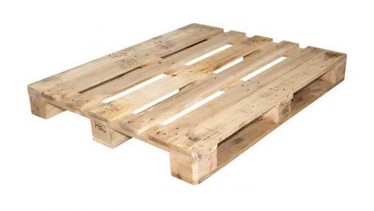Blokpallet-open-zwaar-100x120cm-gebruikt