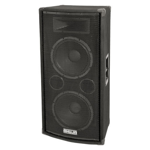 dj-speaker-500x500